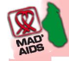 logo-madaids