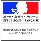 AMBASSADE-DE-FRANCE-MADAGASCARD