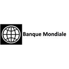 BANQUE-MONDIAL