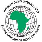 FOND-AFRICAIN-DE-DEVE