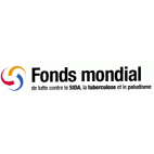 fonds-mondial